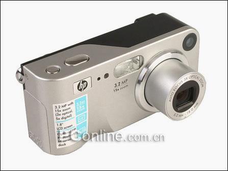 低价就是实在近期千元级数码相机选购指南(8)
