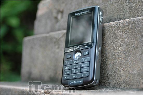 引导理性消费近期最值得购买手机导购(图)