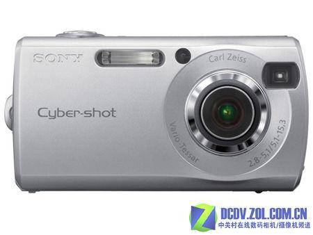 买前必读十大2000元名牌相机优缺点评析