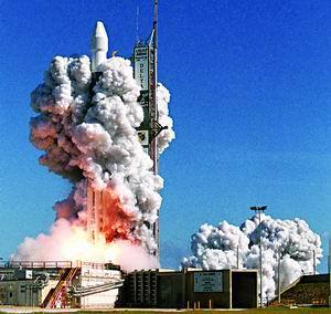 深度撞击解密:耗资3.33亿美元的太空焰火