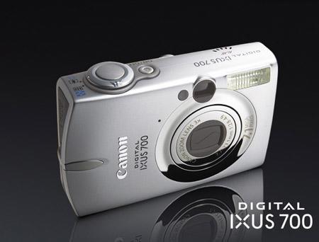 盛夏最热门机型七月份焦点数码相机推荐(3)