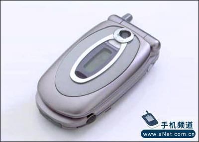 旗舰风光不再松下蓝牙手机X88仅售1299