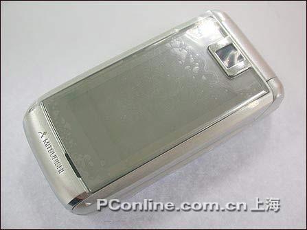 6日各地手机行情:诺基亚智能6600再降200元(2)