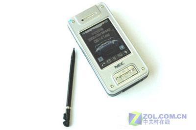 鸡肋还是鸡腿NEC电视手机N940再降270元