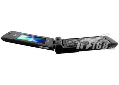 单挑RAZR三星将推出V740蓝牙超薄手机(图)