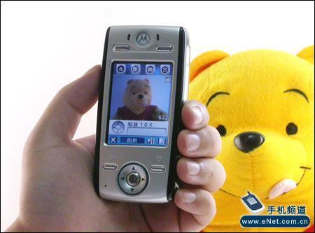 掌上寻快乐最具实力的影音娱乐手机导购