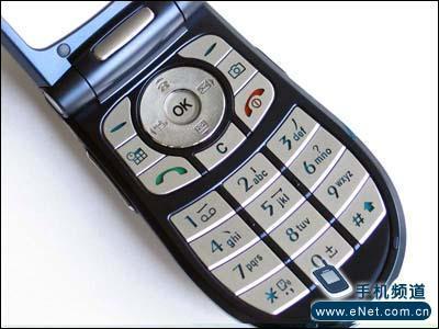 动人心弦LG彩屏拍照手机G850仅售1099元