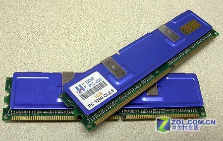 金士顿DDR涨15元三星硬盘最高降20元(3)