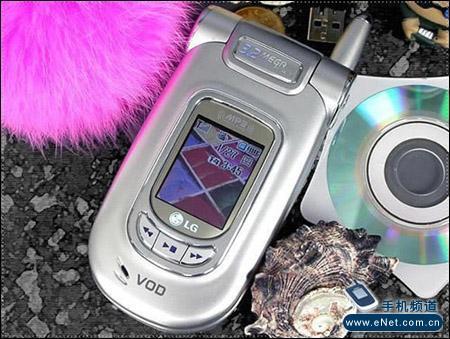 音乐至上双立体声扬声器音乐手机购买推荐(2)