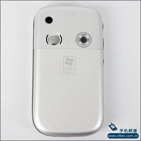 三伏斗酷暑夏日清凉金属手机购买指南(4)