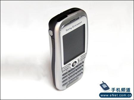 买就买个明白索爱K系列手机清楚导购(2)