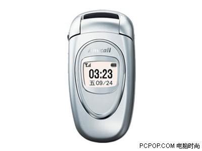 暑期购机首选1000-3000主流品牌手机导购(4)