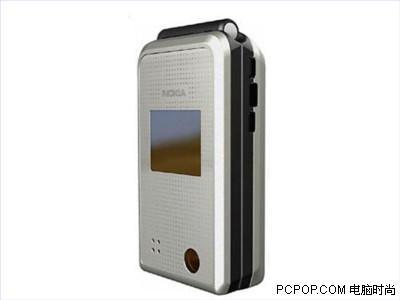 暑期购机首选1000-3000主流品牌手机导购