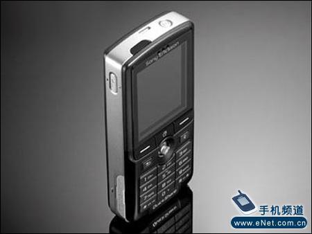 买就买个明白索爱K系列手机清楚导购(4)