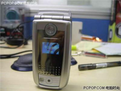 三大品牌首选暑期3000-6000主流手机导购(7)