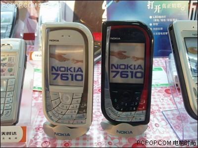 三大品牌首选暑期3000-6000主流手机导购(4)
