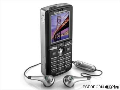 三大品牌首选暑期3000-6000主流手机导购
