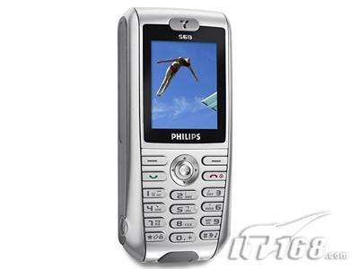 直而不板实用学生直板手机强势推荐(3)