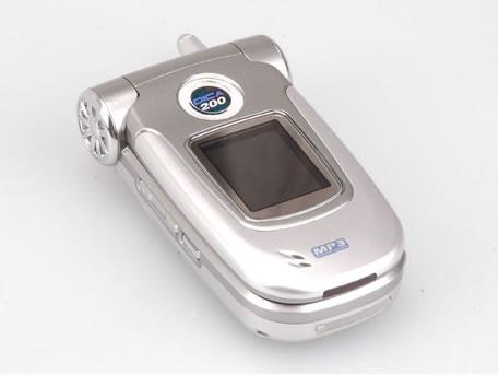 韩系手机集体跳水LG超强拍照C910大降400