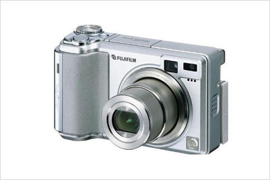 2500元中坚力量家用型热门数码相机推荐(5)