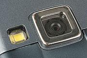 重新定义Series40诺基亚6270手机评测