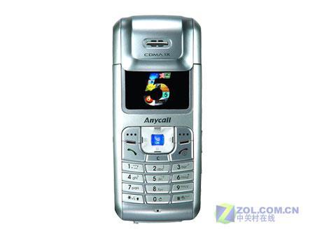 LG三星500万像素手机同降降幅达四百