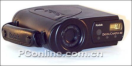 芳华绝代典藏长焦数码相机十年发展历程
