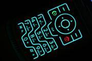 C网刀锋战士摩托罗拉锋丽手机V3c评测