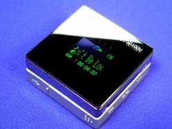 拼杀低端市场200元超低价MP3播放器推荐