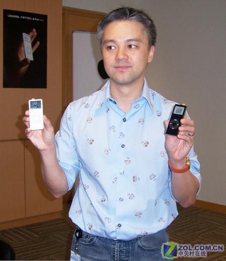 16日MP3行情iPod新机中国发布联想大降