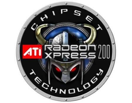集成的魅力推荐购买ATI X200芯片组主板的购物指南