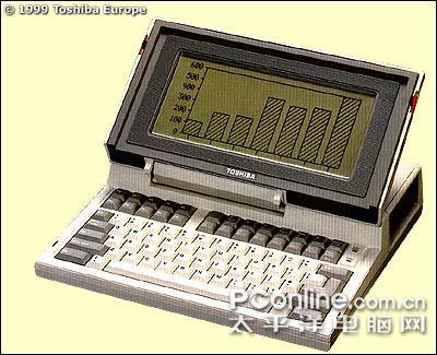 它采用intel 8086处理器