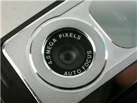 值得期待联想400万像素V920娱乐功能评测(2)