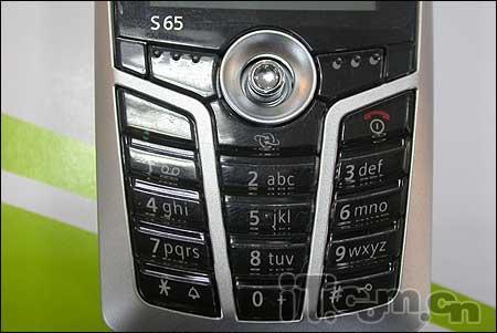 翻新手机泛滥购买需小心