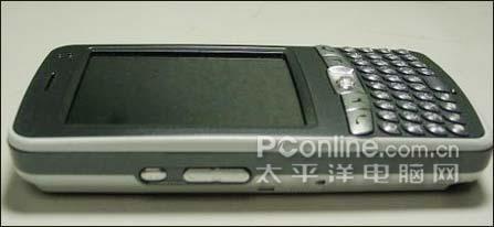 六千不到明基微软系统旗舰手机P50上市