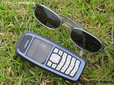 跌破1000诺基亚三款低端手机齐降价