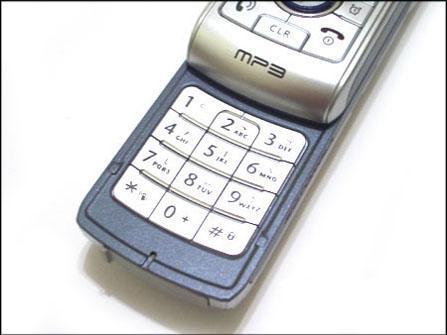 暴降650元摩托中端强悍手机创新低