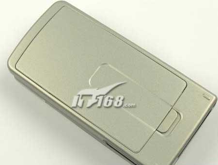 实用又便宜诺基亚智能手机6260仅2330元