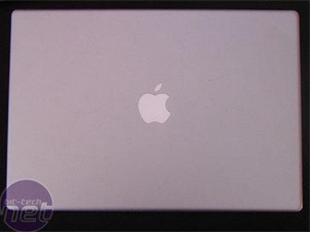 主人狠心:PowerBookG4本本惨遭拆解