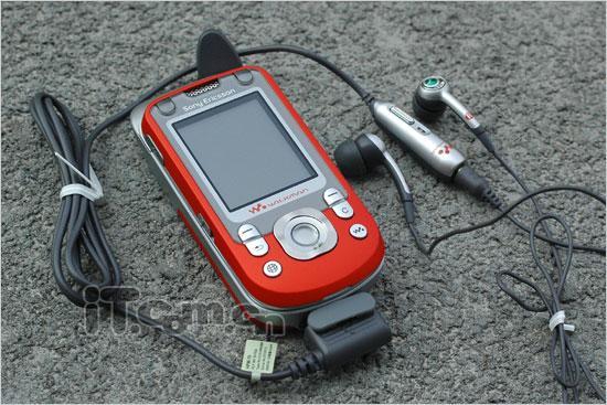 强机精品齐登场最新上市热门手机检阅