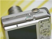 2000元超值首选十大品牌数码相机逐个瞧