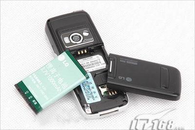 低端声色极品LGG822再降200