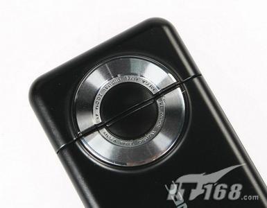 手写娱乐新篇NECN6203手机评测(7)