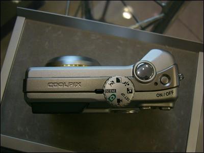 二手数码相机淘宝不到1000元的经典机型
