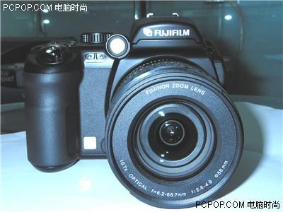 选择实在太多5000元高性能数码相机推荐(11)
