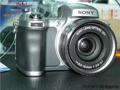 选择实在太多5000元高性能数码相机推荐(4)