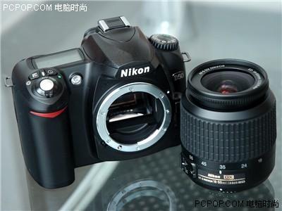 选择实在太多5000元高性能数码相机推荐(2)