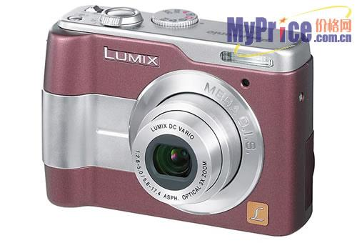 红透半边天05年最受关注防抖相机一览