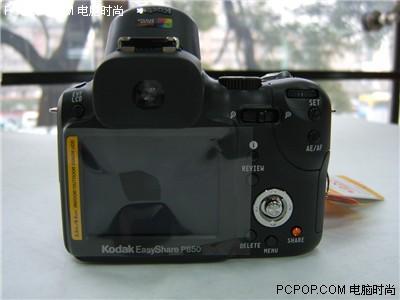 选择实在太多5000元高性能数码相机推荐(6)