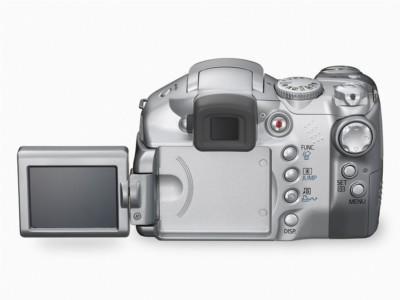 选择实在太多5000元高性能数码相机推荐(3)